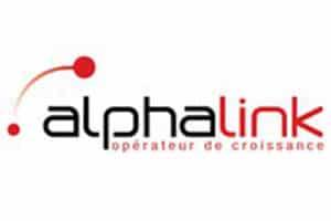 alphalink-logo