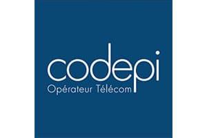 codepi-logo