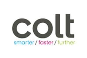 colt-logo