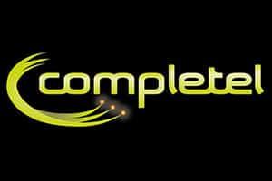 completel-logo-