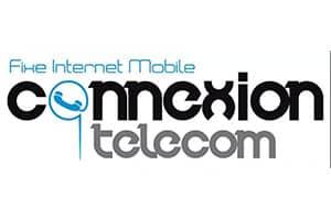 connexion-telecom