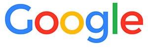 google-logo-wildix-integration