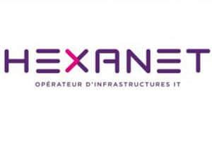 hexanet-logo
