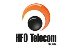 hfo-telecom-logo