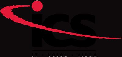 ics-logo-colored