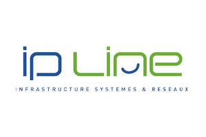 IP Line