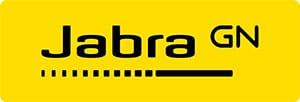 jabra-wildix-integration