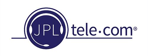 jpl-tele.com-2017-logo-master