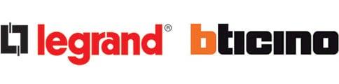 BTicino - Legrand | Wildix integration for Hospitals and Healthcare