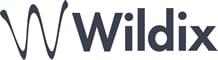 logowildix