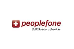 peoplefone-logo-for-portfolio