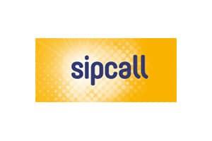 sipcall-logo-wildix-operator