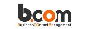 siseco-bcom-logo-wildix