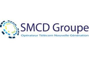 smcd-logo