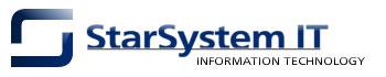 starsystem-logo-wildix-intagration