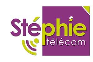 stephie-logo