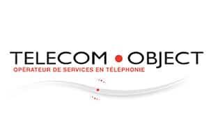 telecom-object-logo