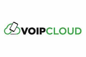 voipcloud-logo-opt
