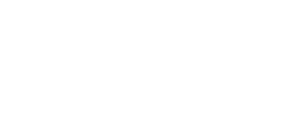 Wildix PBX | VoIP Solutions | Unified Communications | WebRTC