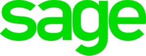 sage-logo-opt