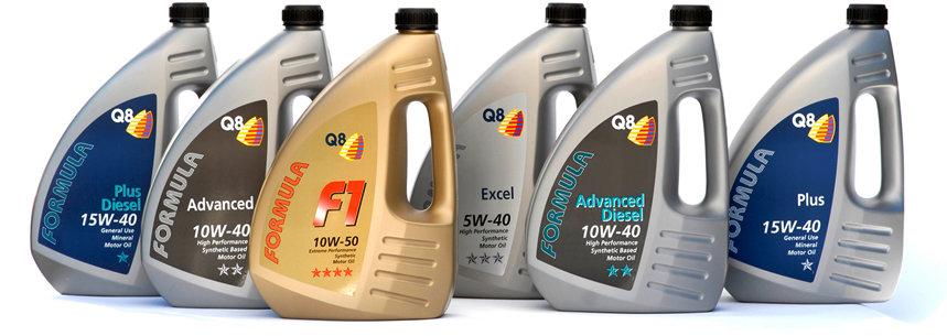conqord-oil