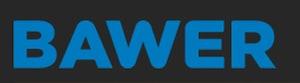 bawer-logo