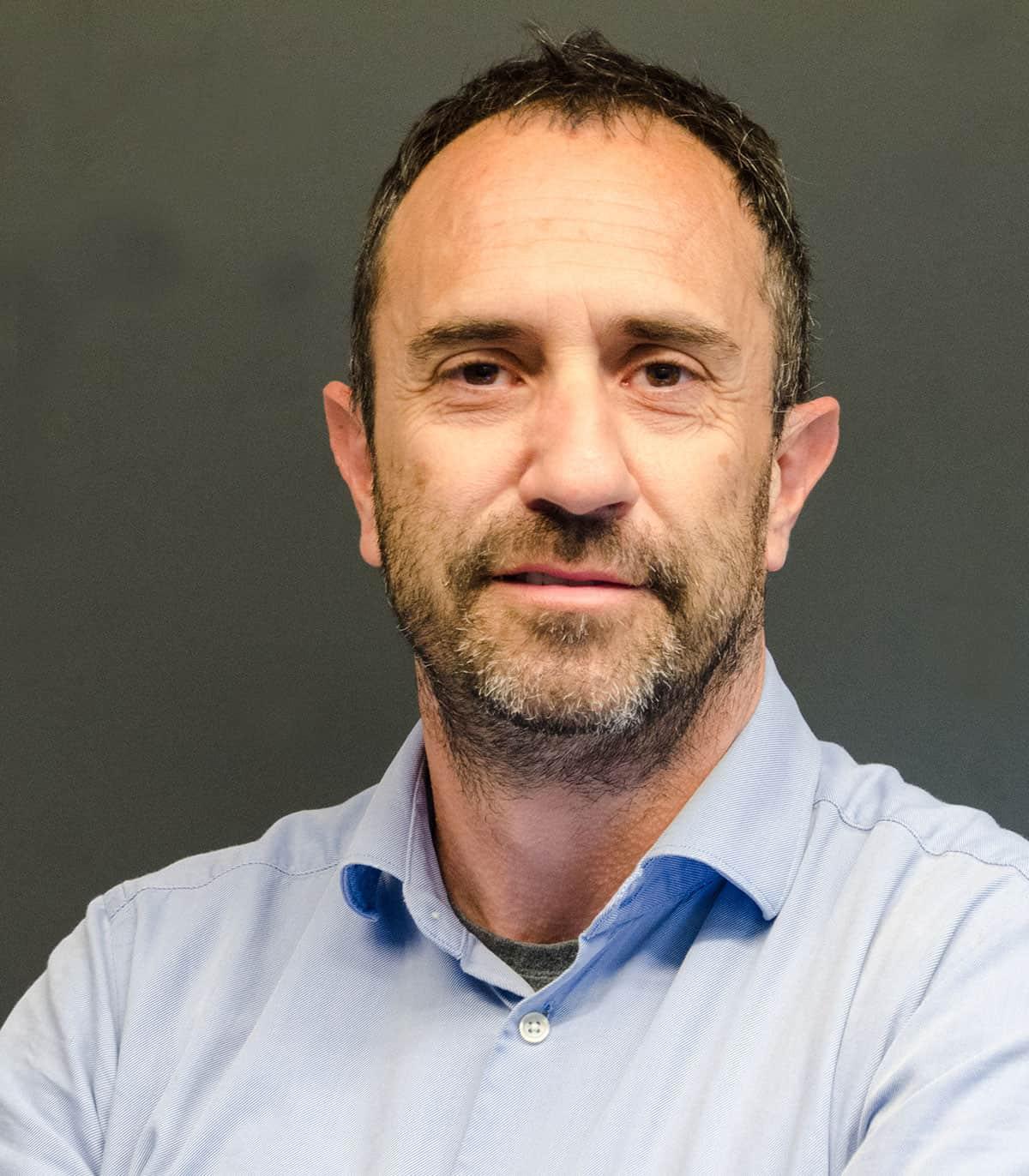 Luciano Brancati