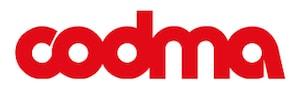 codma-logo