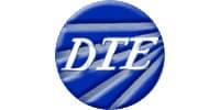 dte-logo-wildix-parnter