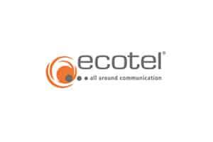 ecotel-voip-provider-portfolio