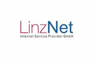 linznet-voip-provider