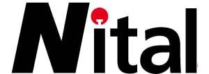 logo-nital-vip