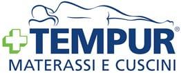 logo-tempur