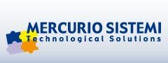 mercurio-logo