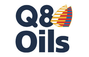 conqord-oil-logo