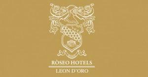 Roseo Hotel Verona