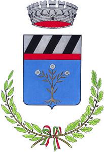 san-fior-logo