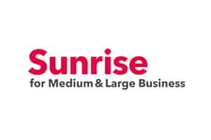 sunrise-voip-provider