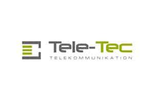 teletec-voip-provider