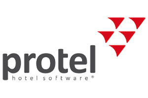 2015-09-22_protel_logo_200x300png