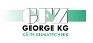 gfz-george-kg