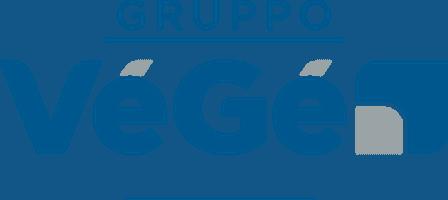 gruppo-vege-logo