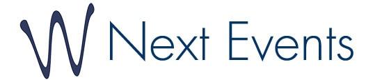 immagine-in-evidenza-news-luglio-wildix-next-events-1