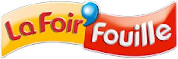 la foirfouille logo