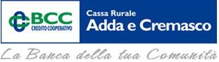 logo-cassa-rurale-delladda-e-del-cremasco