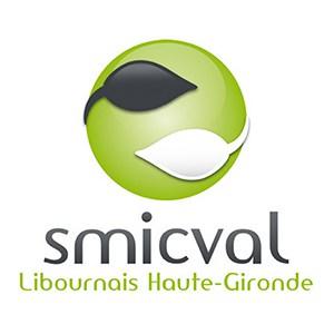 smicval-logo