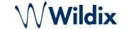 wildix-_logo_s