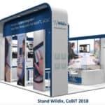 wildix-cebit-2018