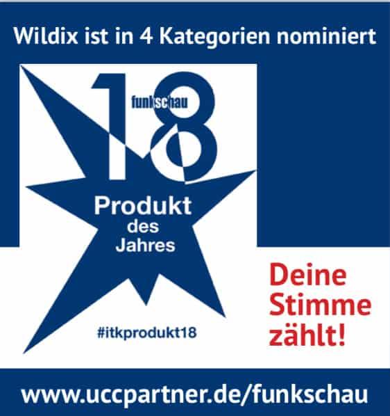 funkschau-leserwahl-2018