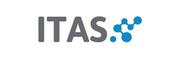 itas-wildix-partner
